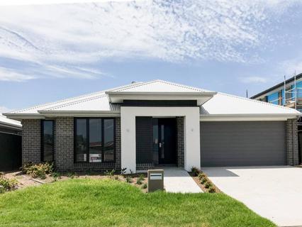 Lot 102 Fenner Street, Oran Park NSW 2570-1