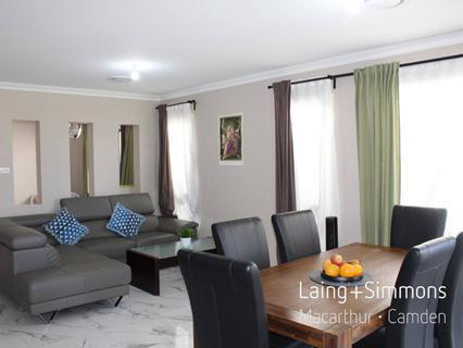 9 Kerilliau Street, Gledswood Hills NSW 2557-1
