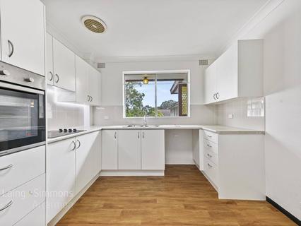 16/2 McMillan Road, Artarmon NSW 2064-1