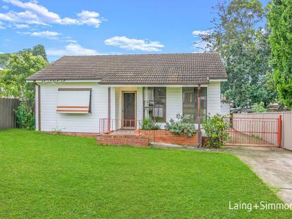 14 Melba Road, Lalor Park NSW 2147-1