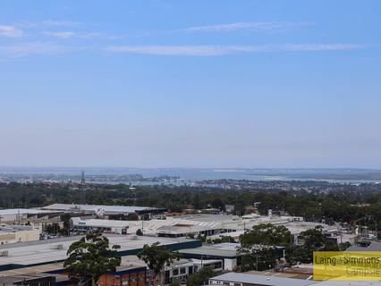 1003/566 Princes Highway, Kirrawee NSW 2232-1