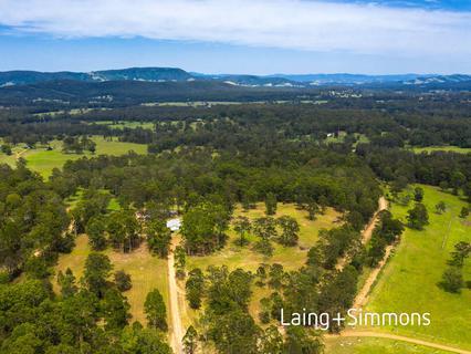 209 Minimbah Road West Branch, Minimbah NSW 2312-1
