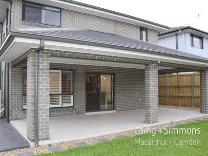 36 Glendiver Street, Gledswood Hills NSW 2557-1