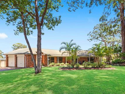 1 Wayfield Way, Port Macquarie NSW 2444-1