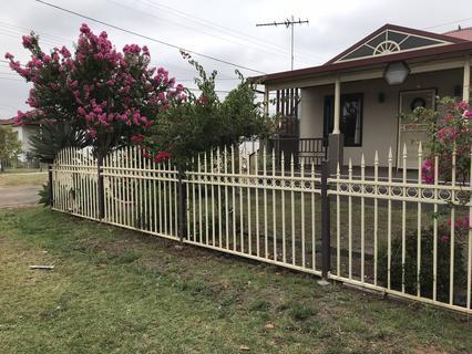 90 QUEEN STREET, Canley Heights NSW 2166-1