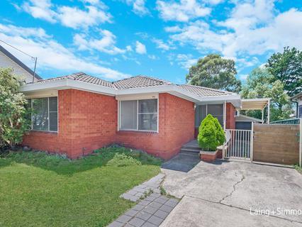 15 Pegler Avenue, Granville NSW 2142-1