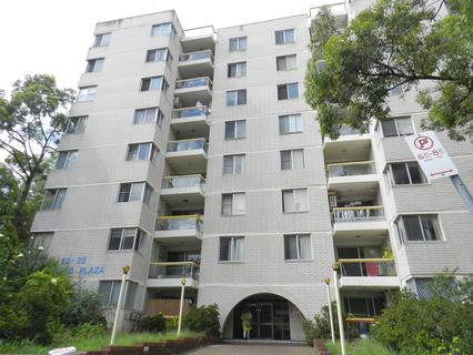26/22-28 Raymond St, Bankstown NSW 2200-1