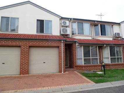 53/26-32 Rance Rd, Werrington NSW 2747-1