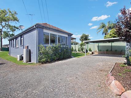 55 Grange Avenue, Schofields NSW 2762-1