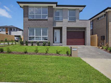 22 Evergreen Street, Schofields NSW 2762-1