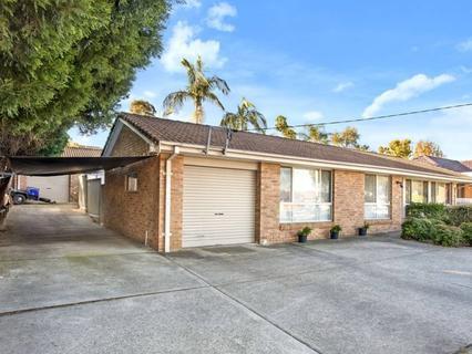 258- Hamilton Rd, Fairfield Heights NSW 2165-1