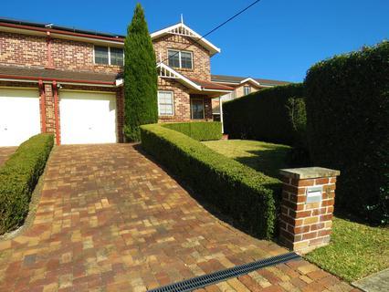 2/8 Haven Court, Cherrybrook NSW 2126-1