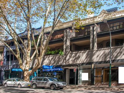 2/67-69 Macleay Street, Potts Point NSW 2011-1