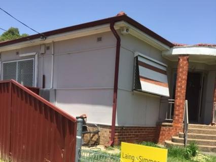 20B CUMBERLAND STREET, Cabramatta NSW 2166-1