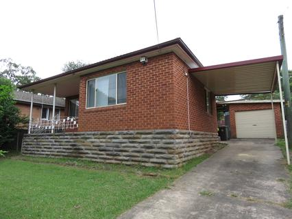 139 Darcy Road, Wentworthville NSW 2145-1