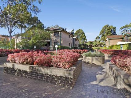 12/164 Station Street, Wentworthville NSW 2145-1