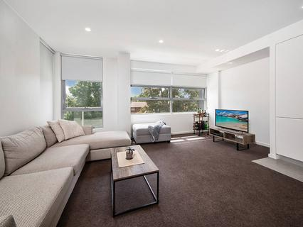 202/61 Miranda Road, Miranda NSW 2228-1