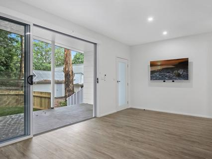 57C Campbell Avenue, Normanhurst NSW 2076-1