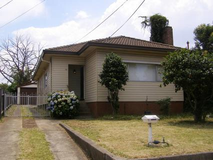 92 Hector Street, Chester Hill NSW 2162-1