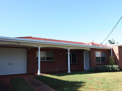 46 Kennedy Drive, Port Macquarie NSW 2444-1