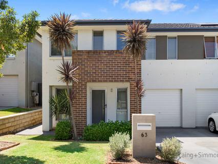 63 Hemsworth Avenue, Middleton Grange NSW 2171-1