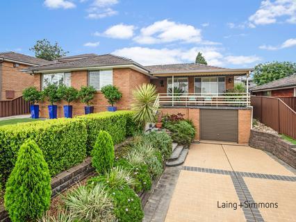 24 The Crescent, Toongabbie NSW 2146-1