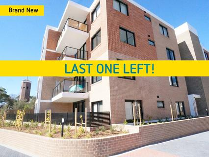 LG07/349 Hume Highway, Bankstown NSW 2200-1