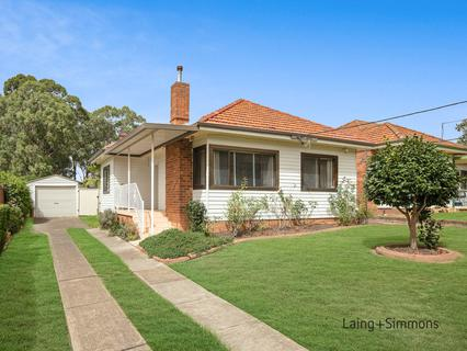 44 Rowley Street, Pendle Hill NSW 2145-1