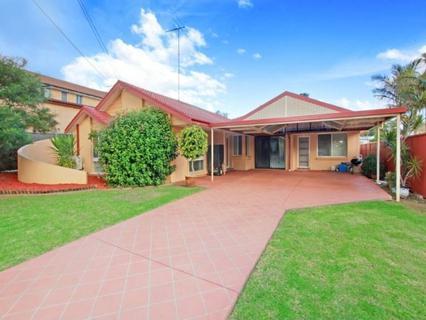 4 Valetta Court, Blacktown NSW 2148-1