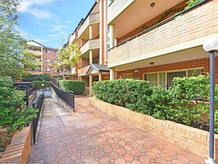 48 Marlborough Road, Homebush West NSW 2140-1