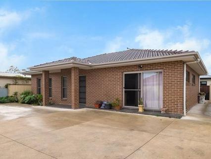 441 The Horsley Drive, Fairfield NSW 2165-1