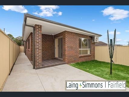 365A Polding Street, Fairfield West NSW 2165-1