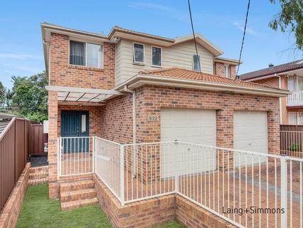 1/22 Oatlands Street, Wentworthville NSW 2145-1