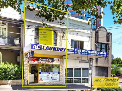 29a Albion Street, Surry Hills NSW 2010-1