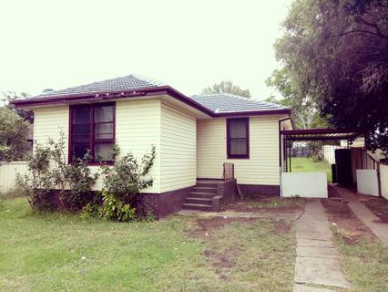 2 Hope Street, Seven Hills NSW 2147-1