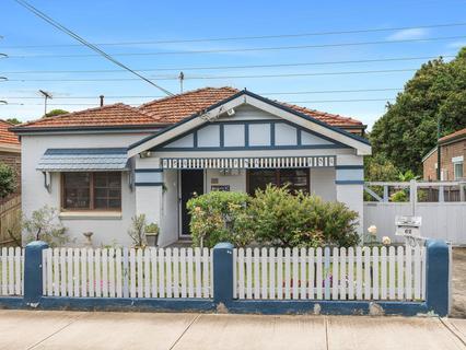 62 Ismay Avenue, Homebush NSW 2140-1