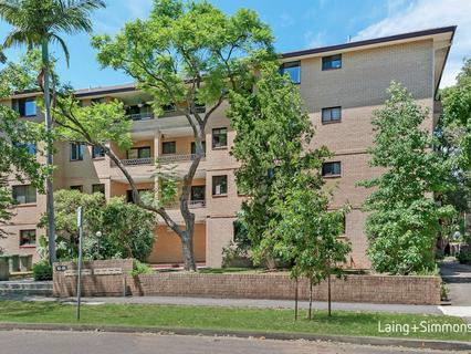 12/10-14 Galloway Street, North Parramatta NSW 2151-1