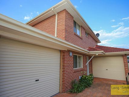 2/30 Cooks Ave, Canterbury NSW 2193-1