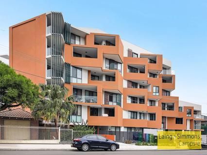301/2-6 Thomas Street, Ashfield NSW 2131-1