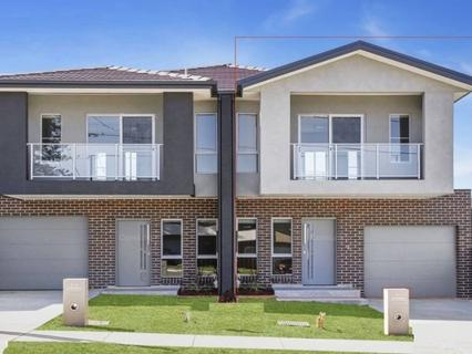 43 FOXLOW STREET, Canley Heights NSW 2166-1