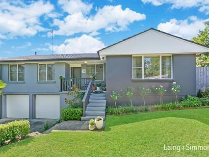 58 Anderson Road, Kings Langley NSW 2147-1