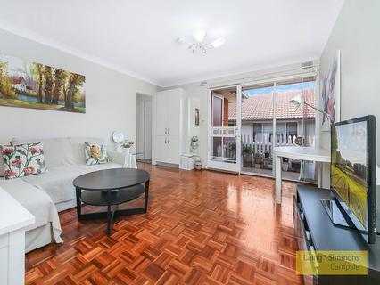 5/36 Claremont Street, Campsie NSW 2194-1