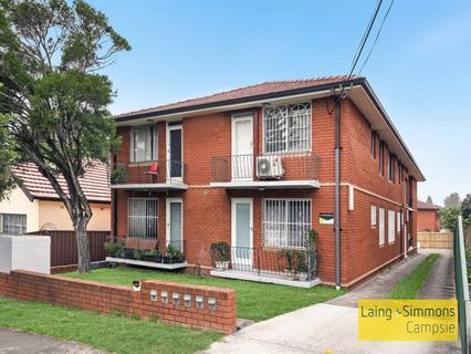 5/20 Mckern Street, Campsie NSW 2194-1