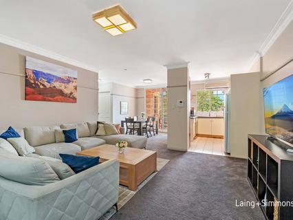 16/51-57 Buller Street, North Parramatta NSW 2151-1