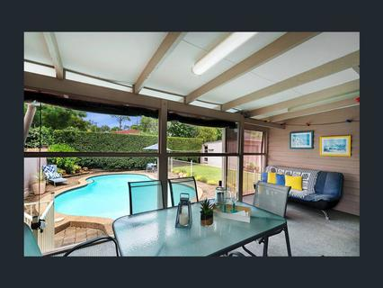 20 MAWARRA CRES, Kellyville NSW 2155-1