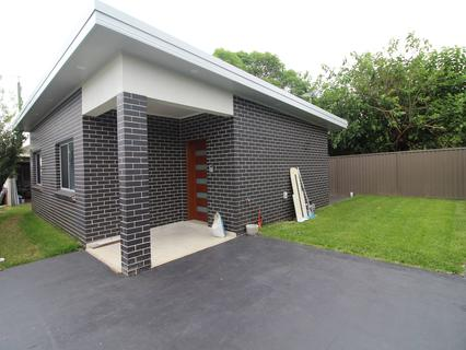 43A Hunt Street, Guildford West NSW 2161-1