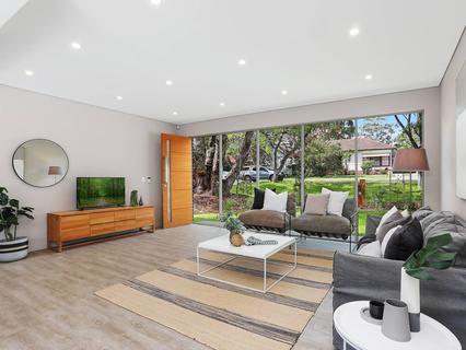 61 View Street, Gymea NSW 2227-1