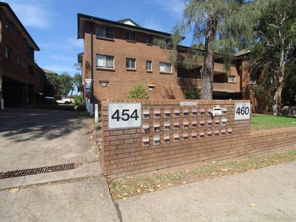 15/454 Guildford Road, Guildford NSW 2161-1