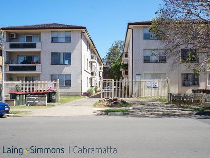 12/20 McBurney Rd, Cabramatta NSW 2166-1