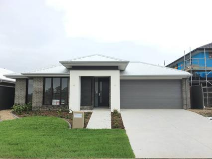 Lot 101 Fenner Street, Oran Park NSW 2570-1